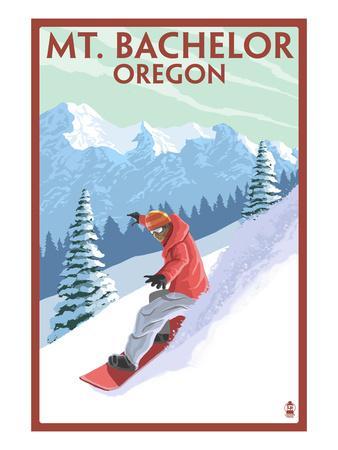 https://imgc.artprintimages.com/img/print/mt-bachelor-oregon-snowboarder-scene_u-l-q1gpiok0.jpg?p=0