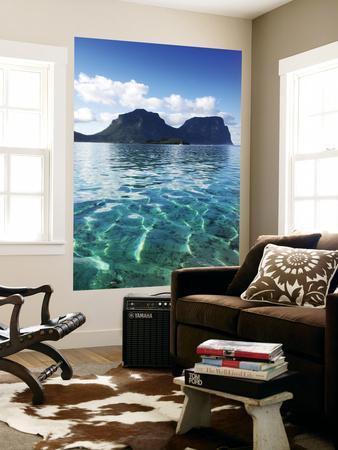 https://imgc.artprintimages.com/img/print/mt-lidgbird-l-and-mt-gower-rt-from-the-lagoon_u-l-pfgytt0.jpg?p=0
