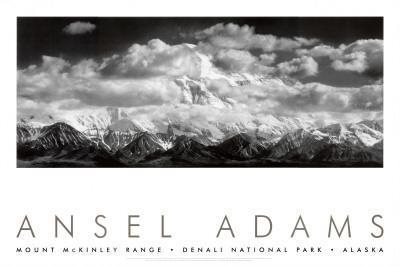 https://imgc.artprintimages.com/img/print/mt-mckinley-range-clouds-denali-national-park-alaska-1948_u-l-e8wme0.jpg?p=0