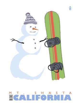 https://imgc.artprintimages.com/img/print/mt-shasta-california-snowman-with-snowboard_u-l-q1go9770.jpg?p=0