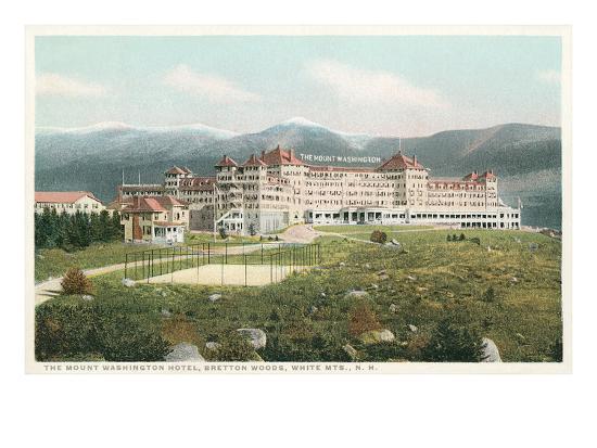 Bretton Woods Jr Pass Bretton Woods Jr Pass—FREE - Avie's ... |Bretton Woods Logo