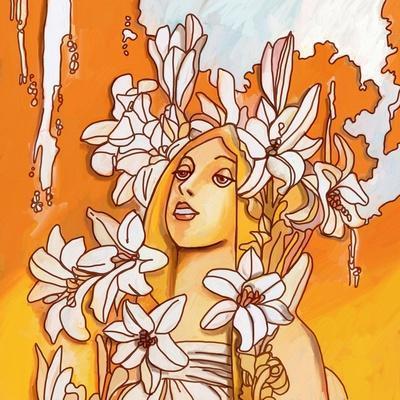 https://imgc.artprintimages.com/img/print/mucha-lady-116-3_u-l-q12ulhb0.jpg?p=0