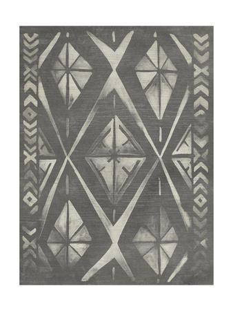 https://imgc.artprintimages.com/img/print/mudcloth-patterns-i_u-l-q12zz9n0.jpg?p=0