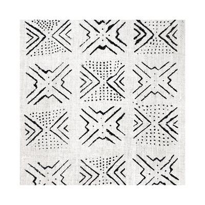 https://imgc.artprintimages.com/img/print/mudcloth-white-v_u-l-f8vivd0.jpg?p=0