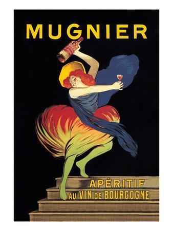 https://imgc.artprintimages.com/img/print/mugnier-aperitif_u-l-pgjcfm0.jpg?p=0