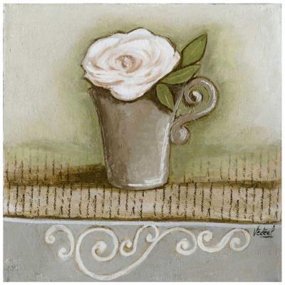 https://imgc.artprintimages.com/img/print/mugs-et-rose_u-l-f4eq5j0.jpg?p=0