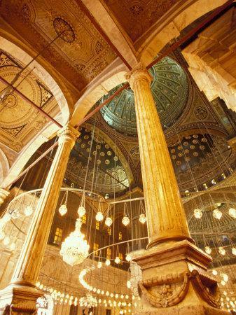 https://imgc.artprintimages.com/img/print/muhammad-ali-mosque-cairo-egypt_u-l-p4hgmp0.jpg?p=0