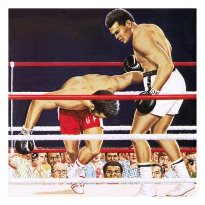 https://imgc.artprintimages.com/img/print/muhammad-ali-regaining-his-crown-in-the-fight-against-george-foreman-in-1974_u-l-pcbzhb0.jpg?p=0
