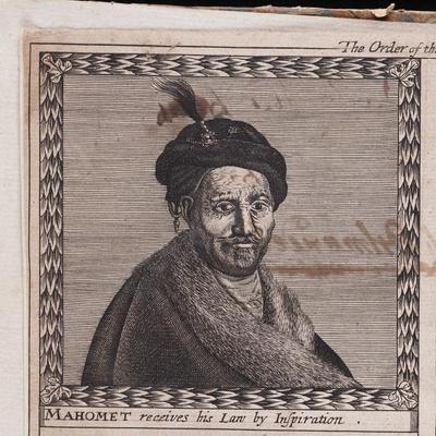 https://imgc.artprintimages.com/img/print/muhammad-from-the-order-of-the-inspirat-1659_u-l-ptqm1q0.jpg?p=0