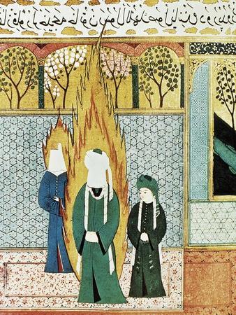 https://imgc.artprintimages.com/img/print/muhammad-prays-with-ali-and-khadijah_u-l-pc8pw40.jpg?p=0