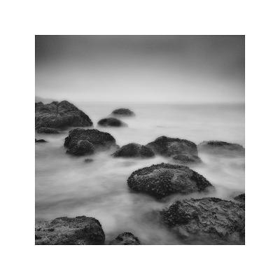 Muir Beach II-Jamie Cook-Giclee Print