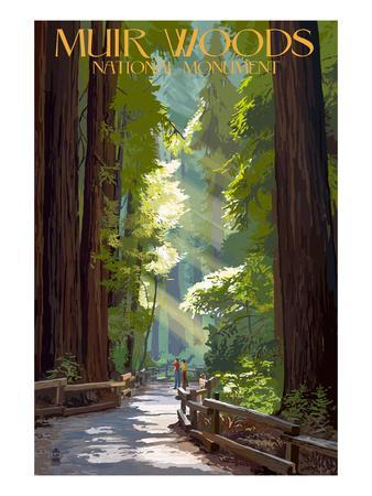 https://imgc.artprintimages.com/img/print/muir-woods-national-monument-california-pathway_u-l-ph1ivs0.jpg?p=0