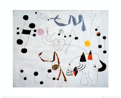 https://imgc.artprintimages.com/img/print/mujer-sonando-en-su-evansion-c-1945_u-l-erlpi0.jpg?p=0