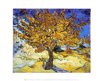 https://imgc.artprintimages.com/img/print/mulberry-tree-c-1889_u-l-e682f0.jpg?p=0