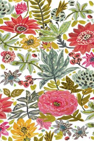 https://imgc.artprintimages.com/img/print/multi-bloom-floral-i_u-l-q1a07mc0.jpg?p=0