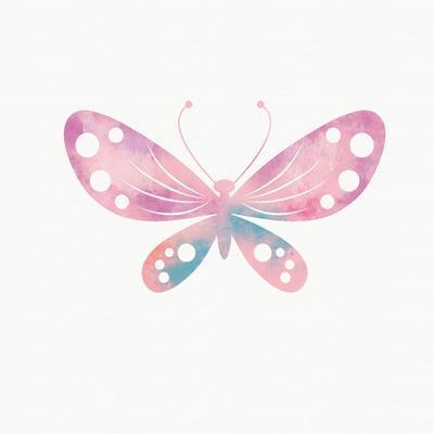 https://imgc.artprintimages.com/img/print/multi-color-butterfly-i_u-l-q1bxcd80.jpg?p=0