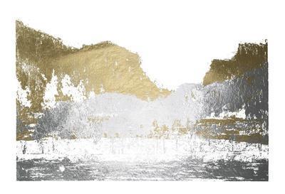 https://imgc.artprintimages.com/img/print/multi-foil-mountain_u-l-f9fz6c0.jpg?p=0