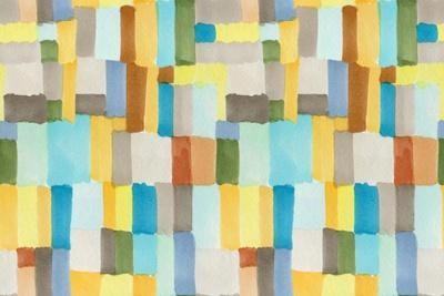 https://imgc.artprintimages.com/img/print/multicolor-abstract-pattern_u-l-q1bynqw0.jpg?p=0