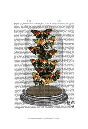 https://imgc.artprintimages.com/img/print/multicoloured-butterflies-in-bell-jar_u-l-f86ovt0.jpg?p=0