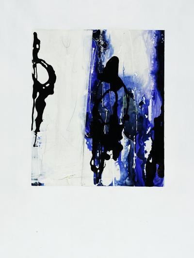 Multifurious I-Joshua Schicker-Giclee Print