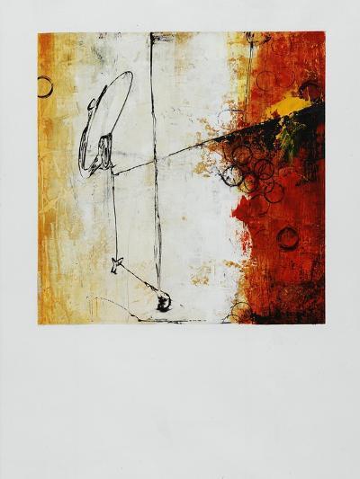 Multifurious III-Joshua Schicker-Giclee Print