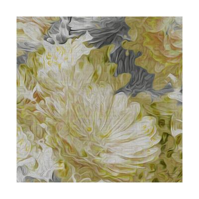https://imgc.artprintimages.com/img/print/mums-in-sun-ii_u-l-q11kbnk0.jpg?p=0