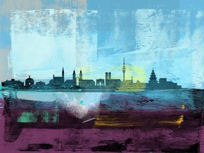 https://imgc.artprintimages.com/img/print/munich-abstract-skyline-i_u-l-q1gv9d70.jpg?p=0