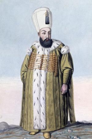 https://imgc.artprintimages.com/img/print/murad-iii-ottoman-emperor-1808_u-l-q1fljm10.jpg?p=0
