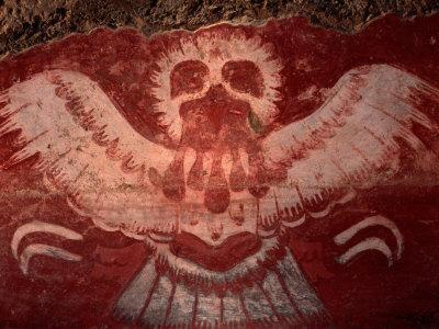 https://imgc.artprintimages.com/img/print/mural-from-tetitla-eagle-teotihuacan-mexico_u-l-p48c9h0.jpg?p=0