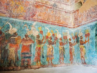 https://imgc.artprintimages.com/img/print/murals-at-bonampak-mayan-ruins-chiapas-state-mexico-north-america_u-l-pflvou0.jpg?p=0
