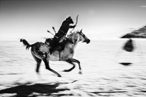 Untitled by Murat Yilmaz