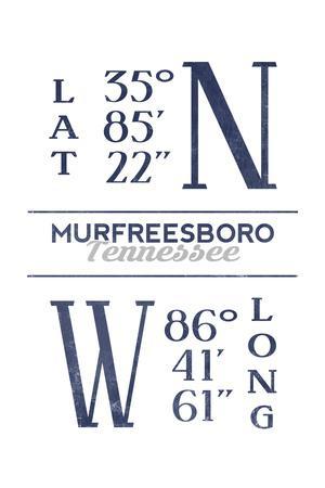 https://imgc.artprintimages.com/img/print/murfreesboro-tennessee-latitude-and-longitude-blue_u-l-q1grpie0.jpg?p=0