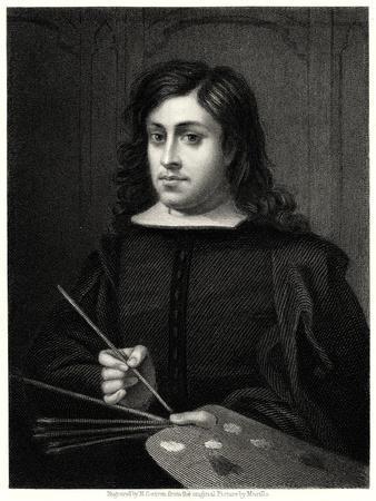 https://imgc.artprintimages.com/img/print/murillo-19th-century_u-l-ptiknc0.jpg?artPerspective=n