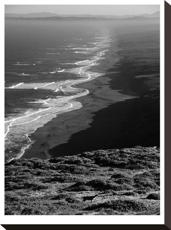 murray-bolesta-pacific-ocean-seascape-59-b-w