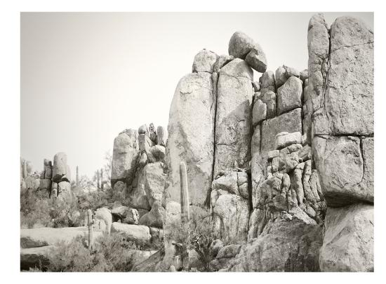 murray-bolesta-rock-wall