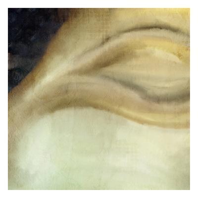 https://imgc.artprintimages.com/img/print/muse_u-l-f9a5hx0.jpg?p=0
