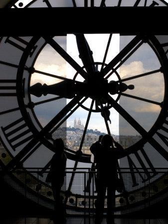 https://imgc.artprintimages.com/img/print/musee-d-orsay-s-clock-window-paris-france_u-l-pxpp2k0.jpg?p=0