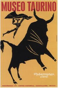 Museo Bull