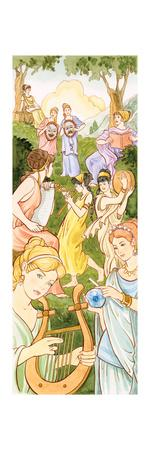 https://imgc.artprintimages.com/img/print/muses-greek-and-roman-mythology_u-l-q135kt60.jpg?p=0
