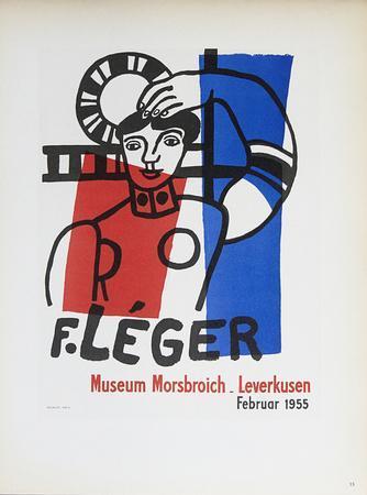 https://imgc.artprintimages.com/img/print/museum-morsbroich_u-l-f8vq470.jpg?p=0