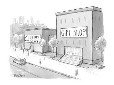 https://imgc.artprintimages.com/img/print/museum-of-commerce-next-to-a-gift-shop-building-that-is-twice-as-large-new-yorker-cartoon_u-l-pgr0or0.jpg?p=0