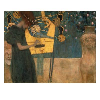 https://imgc.artprintimages.com/img/print/music-1895_u-l-pgv3nn0.jpg?artPerspective=n