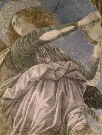 https://imgc.artprintimages.com/img/print/music-making-angel-with-tambourine_u-l-p3bk5b0.jpg?p=0