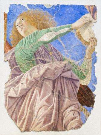 https://imgc.artprintimages.com/img/print/music-making-angels_u-l-pq65070.jpg?p=0