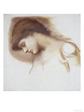 https://imgc.artprintimages.com/img/print/musical-attendant-from-rose-bower-series_u-l-p38w8n0.jpg?p=0