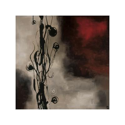 Musical Ideas-Laurie Maitland-Giclee Print