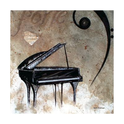https://imgc.artprintimages.com/img/print/musical-muse_u-l-q1avwz50.jpg?p=0