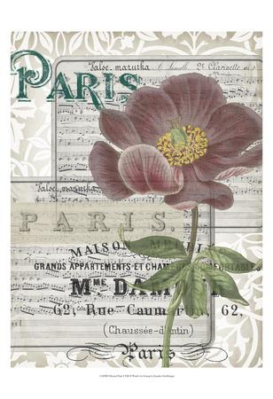 https://imgc.artprintimages.com/img/print/musical-paris-i_u-l-f8052l0.jpg?p=0
