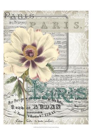 https://imgc.artprintimages.com/img/print/musical-paris-ii_u-l-f8052m0.jpg?p=0