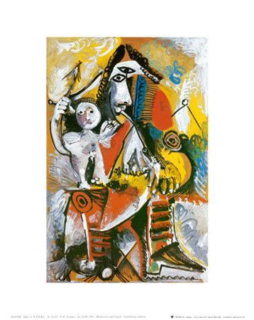 https://imgc.artprintimages.com/img/print/musketeer-and-cupid-c-1969_u-l-e6ydt0.jpg?p=0